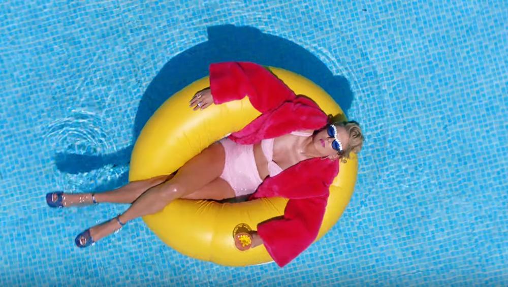 4 rzeczy, które Taylor Swift ukryła w teledysku You Need To Calm Down