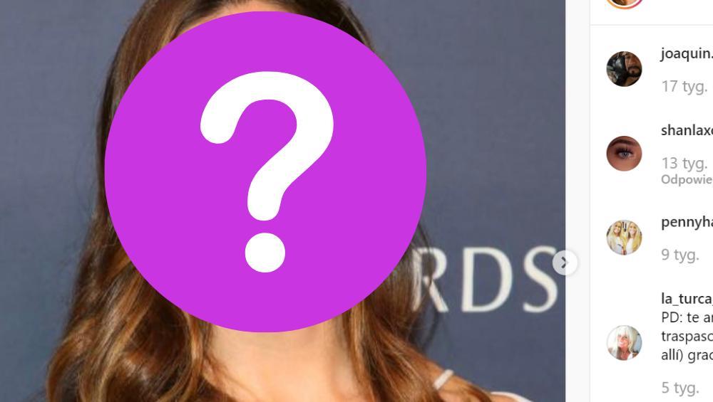 Wybrano najpiękniejszą kobietę świata! Zgadzacie się?