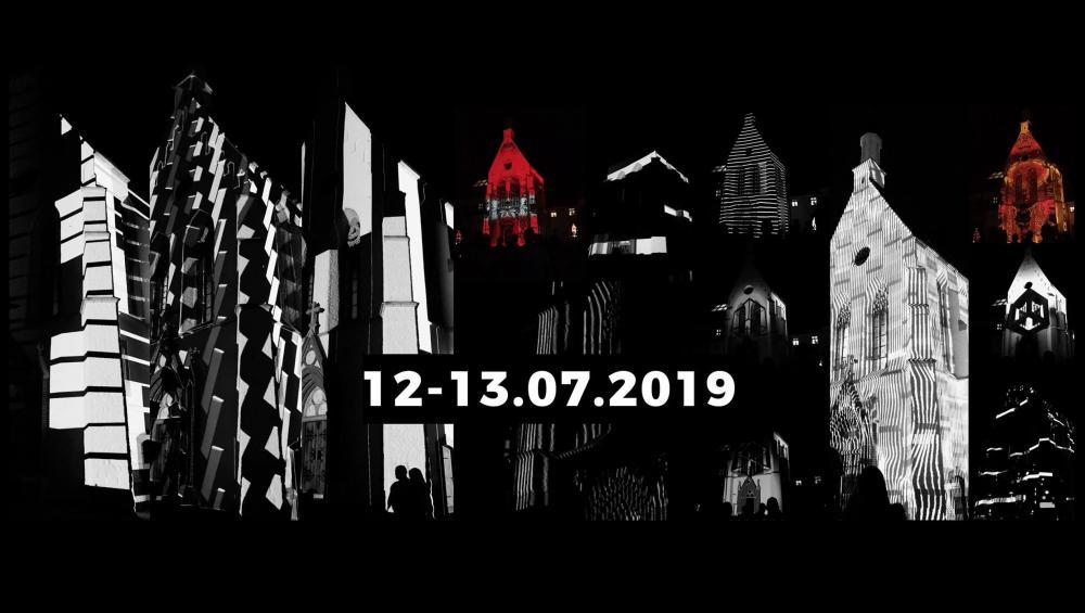 Wygraj weekend w Raciborzu na INTRO FESTIVAL!