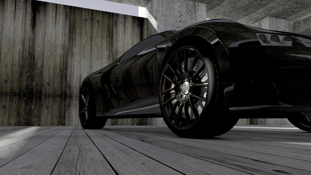 Kupił Bugatti za 2 miliony, a chwilę później… [WIDEO]
