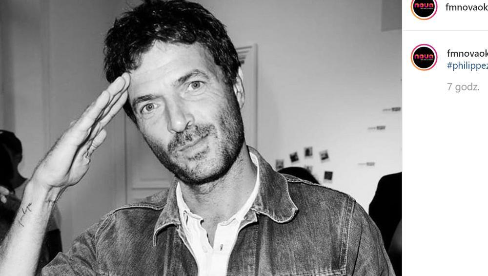 Znany DJ zginął tragicznie dwa dni przed premierą nowej płyty. Co się stało?