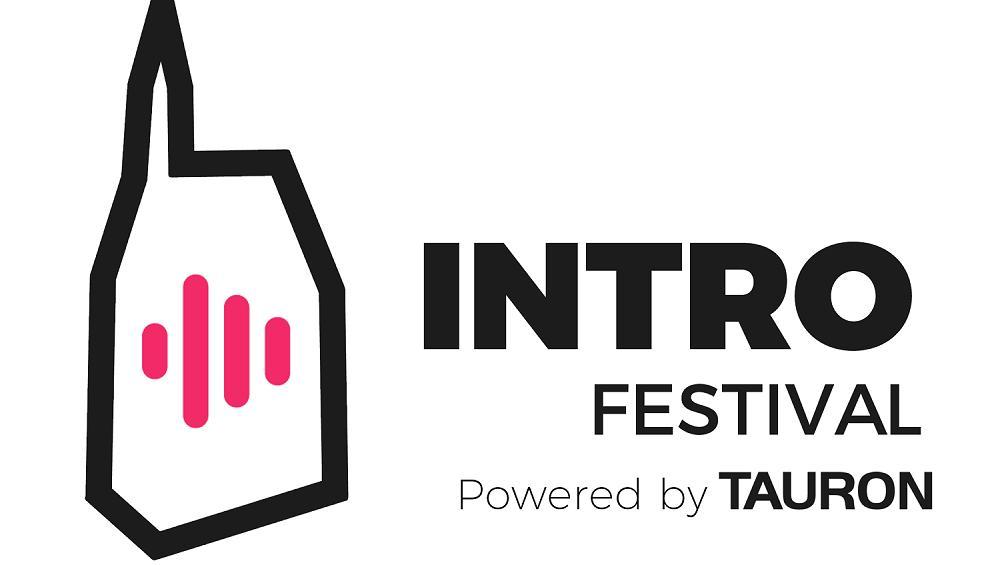 INTRO Festival 2019: line up. Kto zagra w Raciborzu?