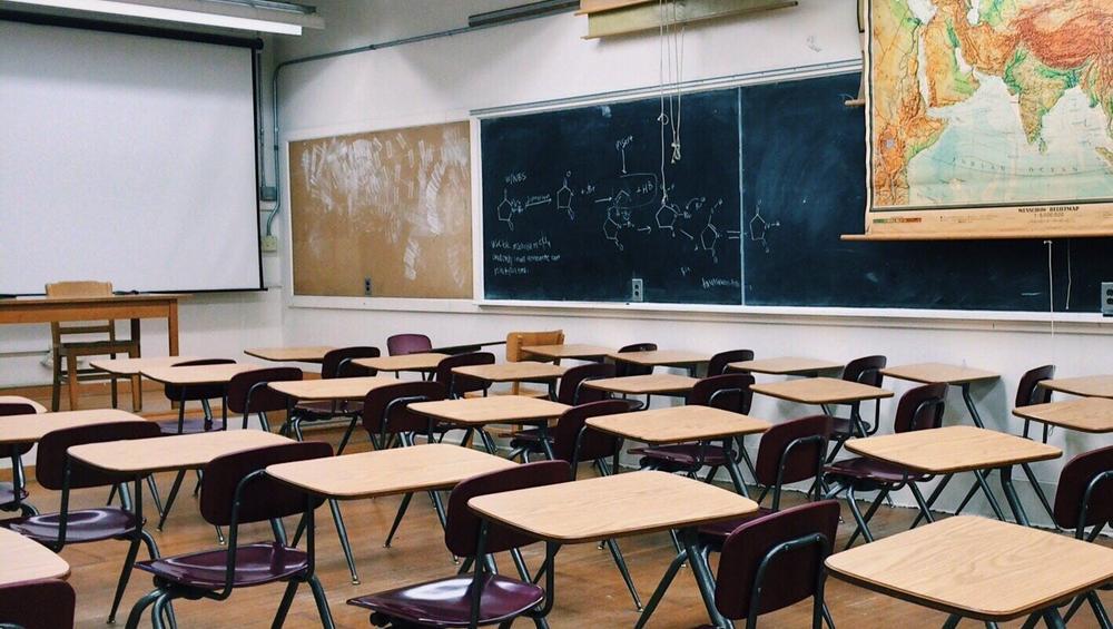 Strajk nauczycieli – wrzesień 2019: wiadomo kiedy zapadną decyzje