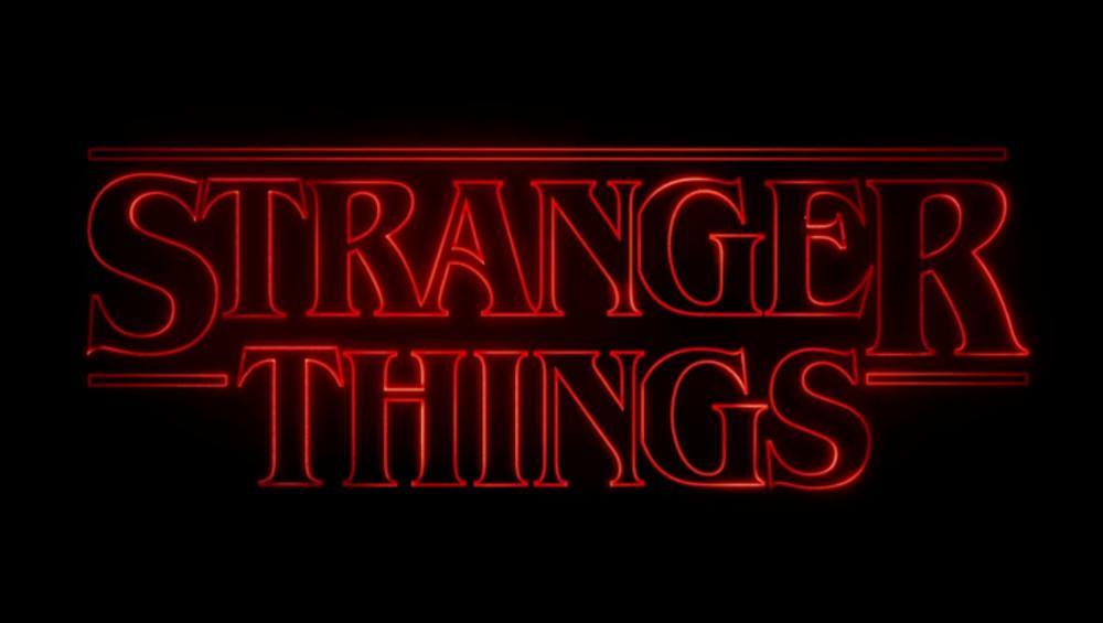 Aktor Stranger Things w POLSKIM FILMIE!