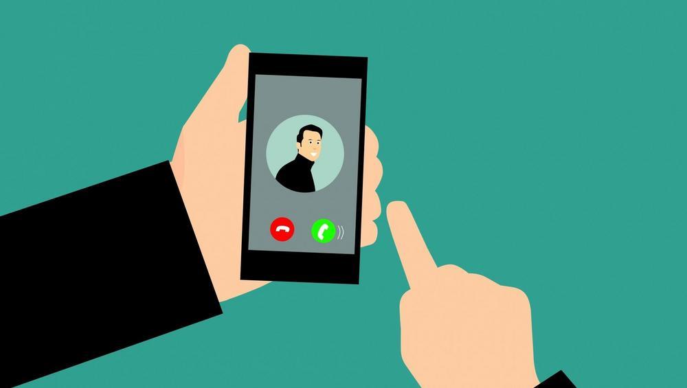 Smartfon z kilkoma wyświetlaczami? Google pracuje nad projektem