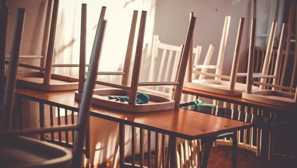 Rok szkolny 2020/2021: KALENDARZ dni wolnych