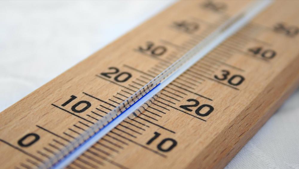 Mrozy w lipcu 2019. Minusowe temperatury w Polsce