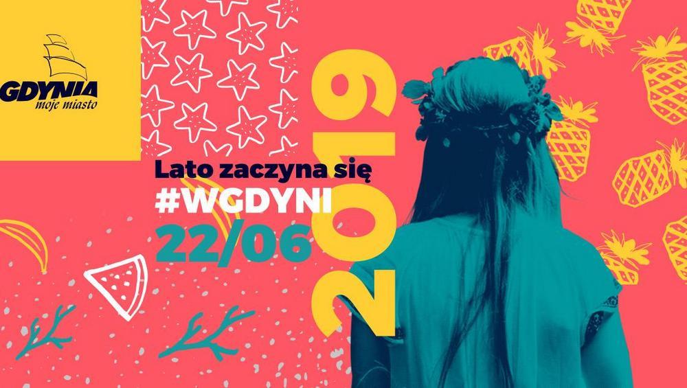 Wygraj super weekend w Gdyni dla dwóch osób i odwiedź Cudawianki!