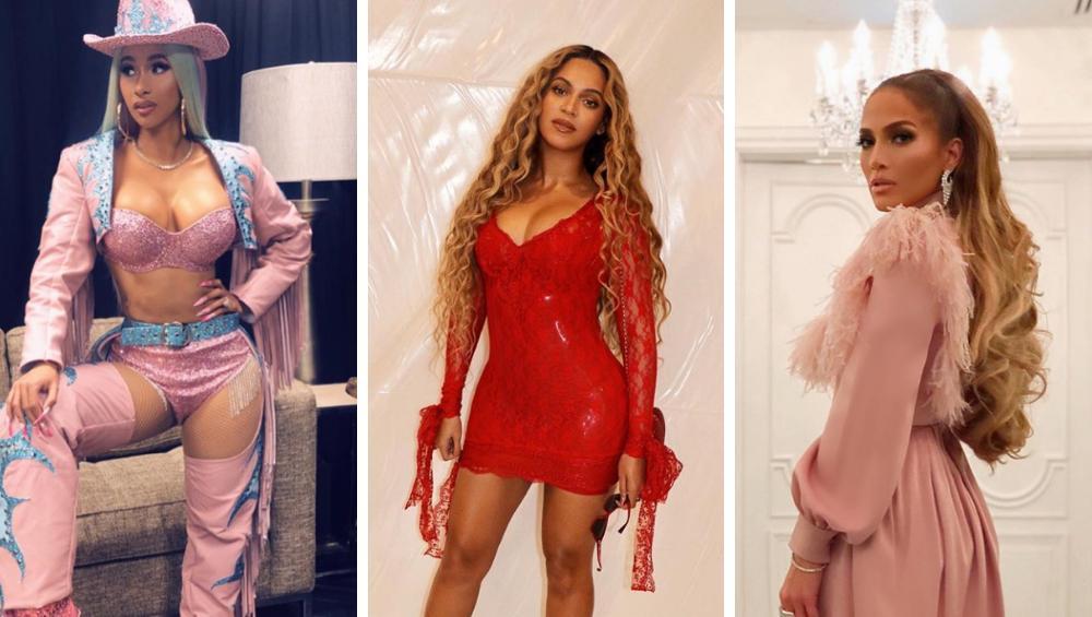 Piosenki na Dzień Matki: TOP 10 hitów sexy mamusiek