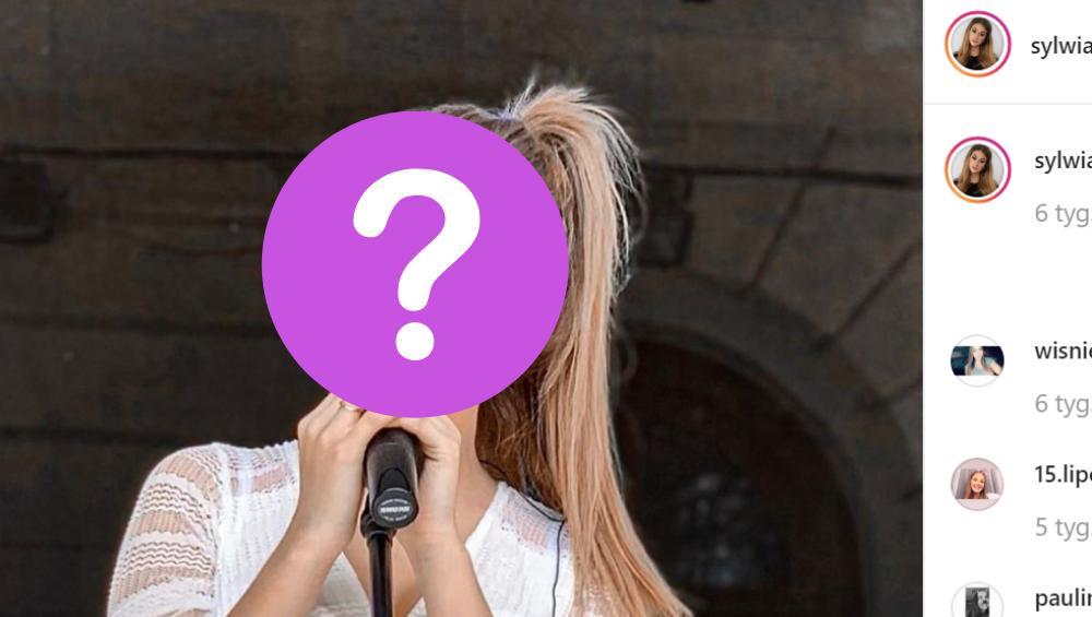 Polska wokalistka jest w ciąży? Ma 20 lat, ale poważny związek
