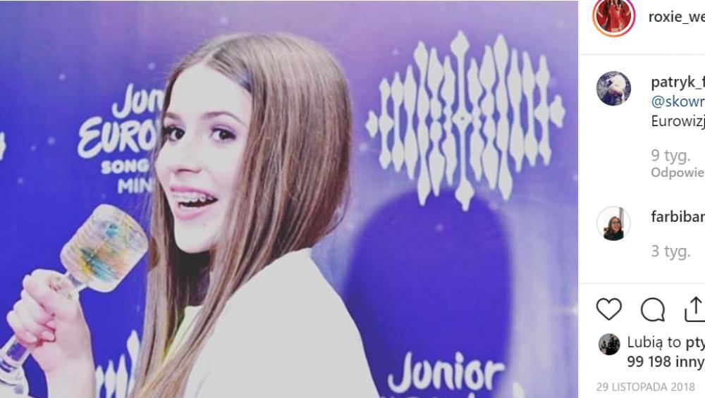 Eurowizja Junior: nowe zasady wyboru reprezentanta Polski