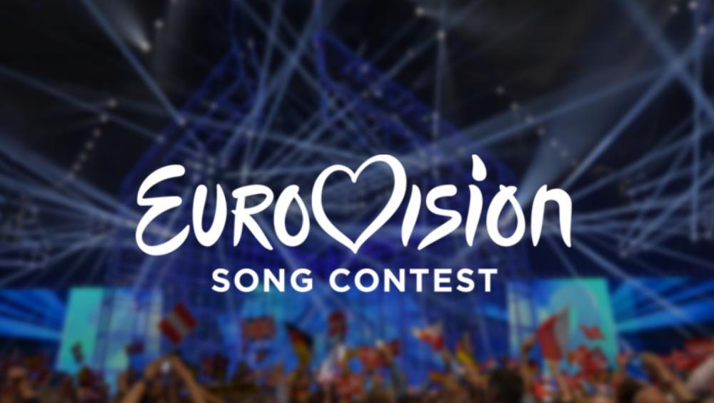 Kiedy Eurowizja 2021? Znamy daty!