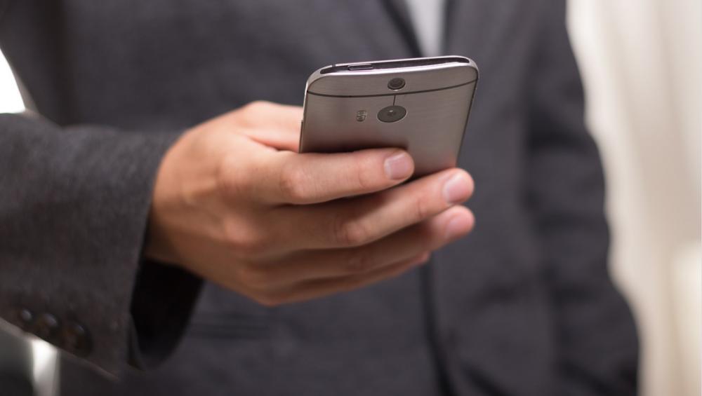 Nowe oszustwo SMS-owe. Można stracić wszystkie pieniądze