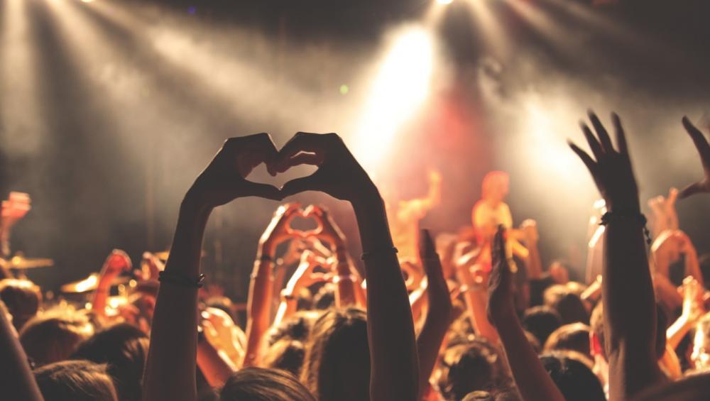 Woodstock został ODWOŁANY! Jest oświadczenie organizatorów