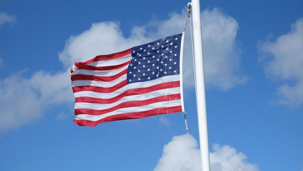 Wizy do USA zniesione. Kiedy polecimy do Stanów bez zezwolenia?