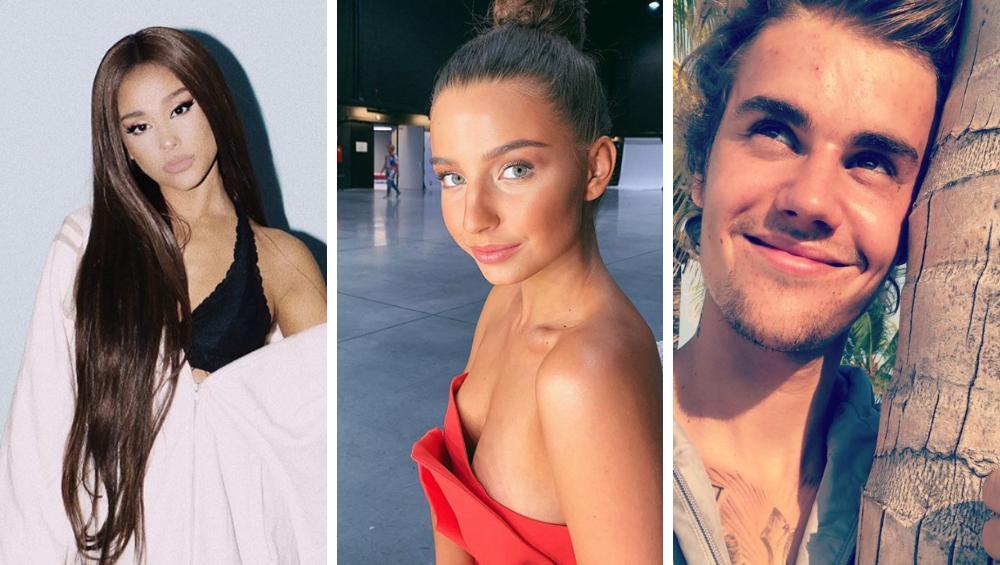 Instagram: ile gwiazdy zarabiają w sieci?