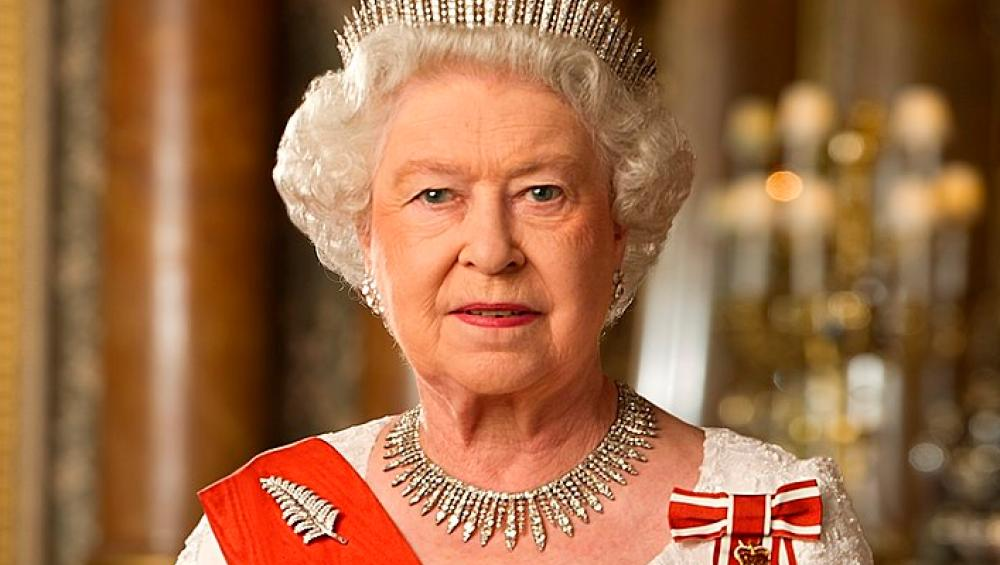 Syn królowej Elżbiety wykorzystywał nieletnią? Wydano oświadczenie
