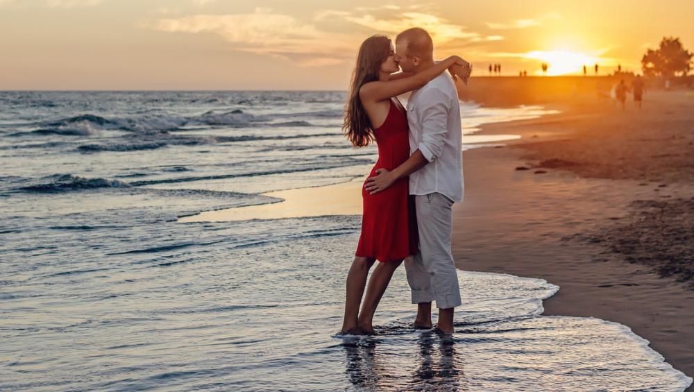 Caspering: nowy trend miłosny. Na czym polega?