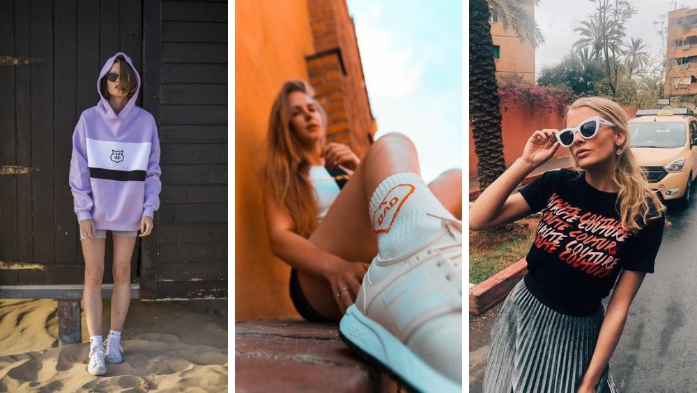 Audioriver 2019: najlepsze stylizacje i gadżety na festiwal
