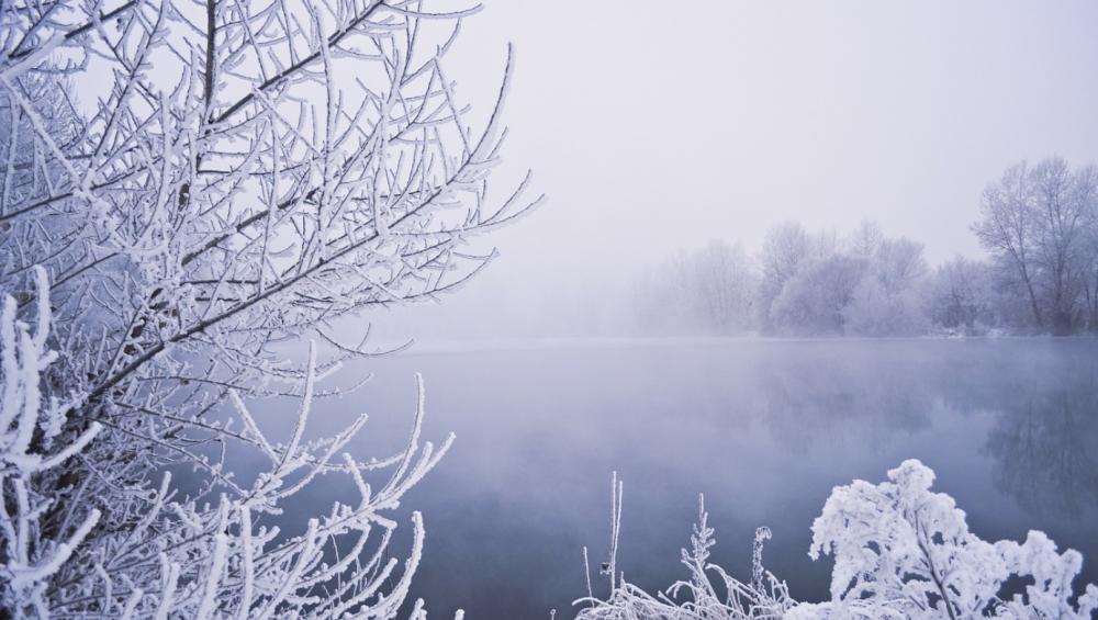 Śnieg w październiku 2019! Kiedy pierwsze opady?