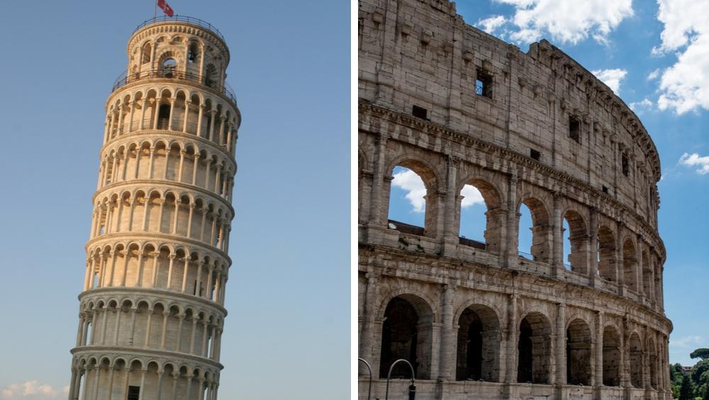 Chcesz przenieść się do Włoch? Zapłacą Ci za przeprowadzkę