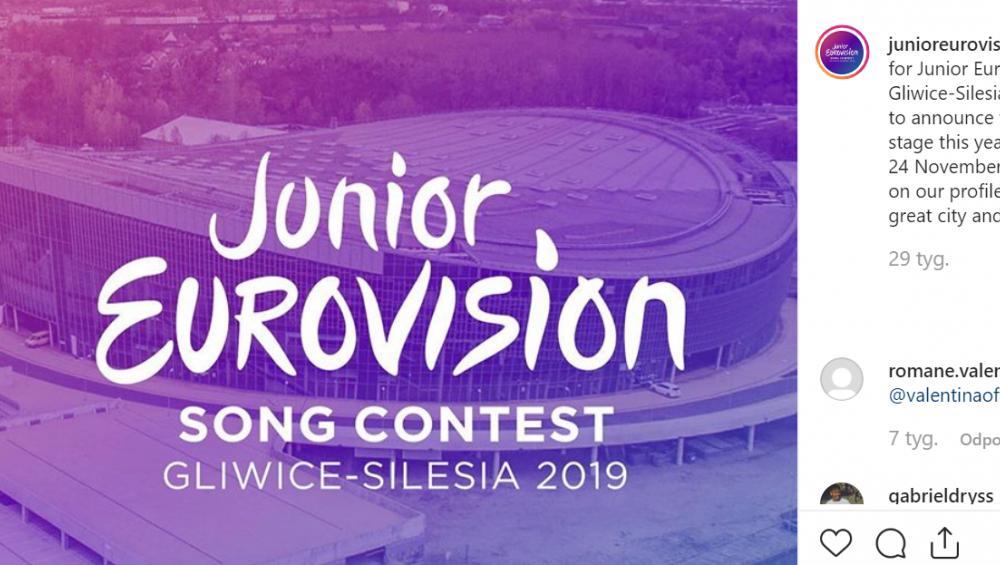 BILETY na Eurowizję Junior – sprzedaż ruszyła. Ile kosztują? Kto wystąpi?