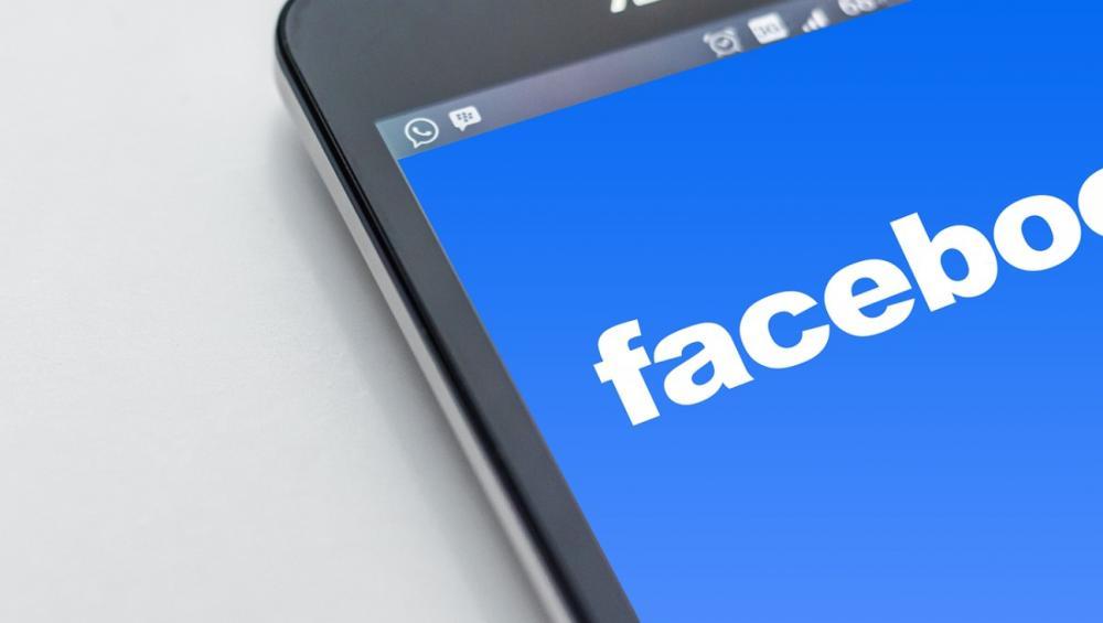 Halloween 2020: Facebook wprowadza 'upiorne' funkcje!