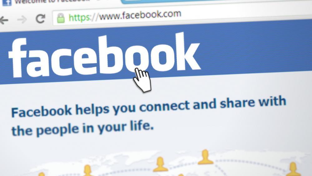 Facebook ukryje kompromitujące posty? Nowa funkcja Manage Activity