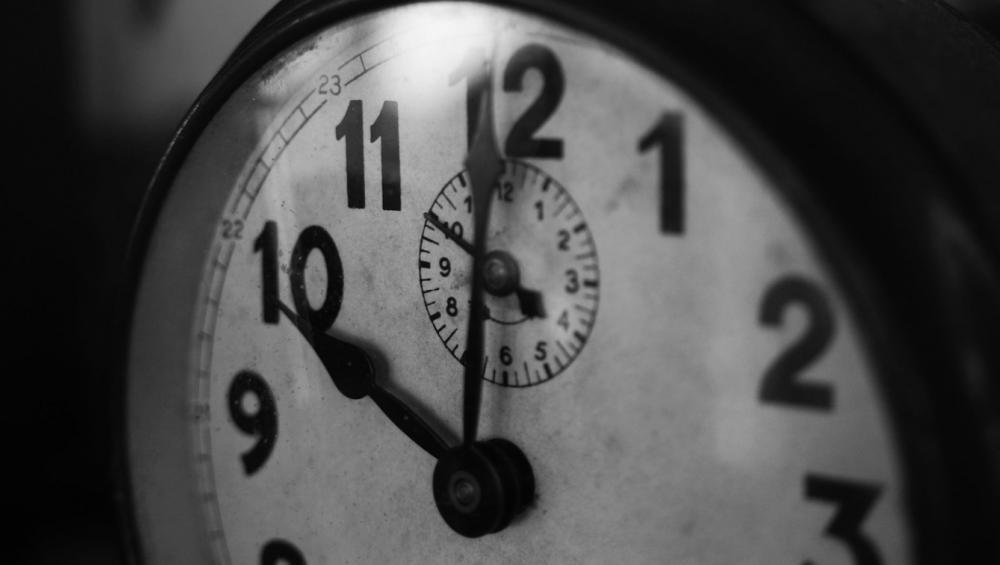 Zmiana czasu 2020: kiedy przestawiamy zegarki? To już blisko