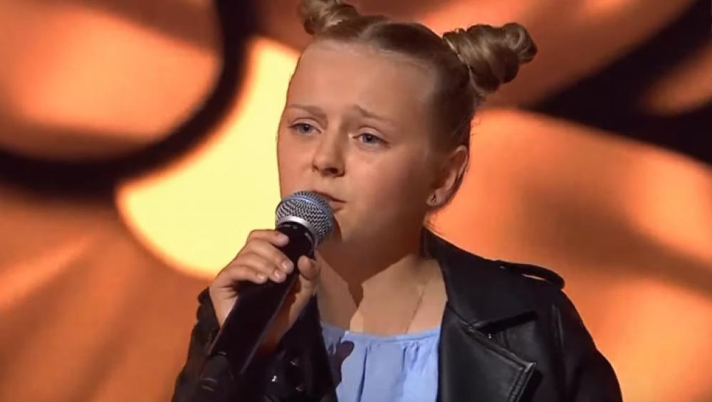 Eurowizja Junior 2019: Polskę będzie reprezentować Gabriela Katzer?
