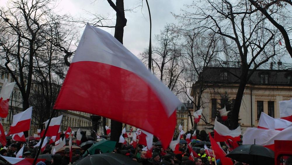 Kolejny strajk w Polsce. Do protestu przystąpi przynajmniej 60 miast