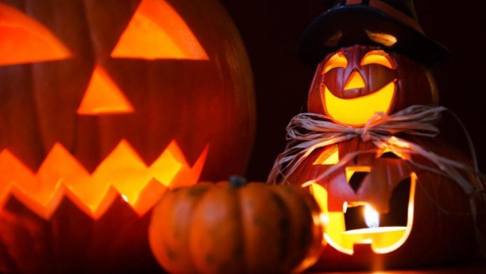Najlepsze przebrania na Halloween 2019? Mamy je wszystkie