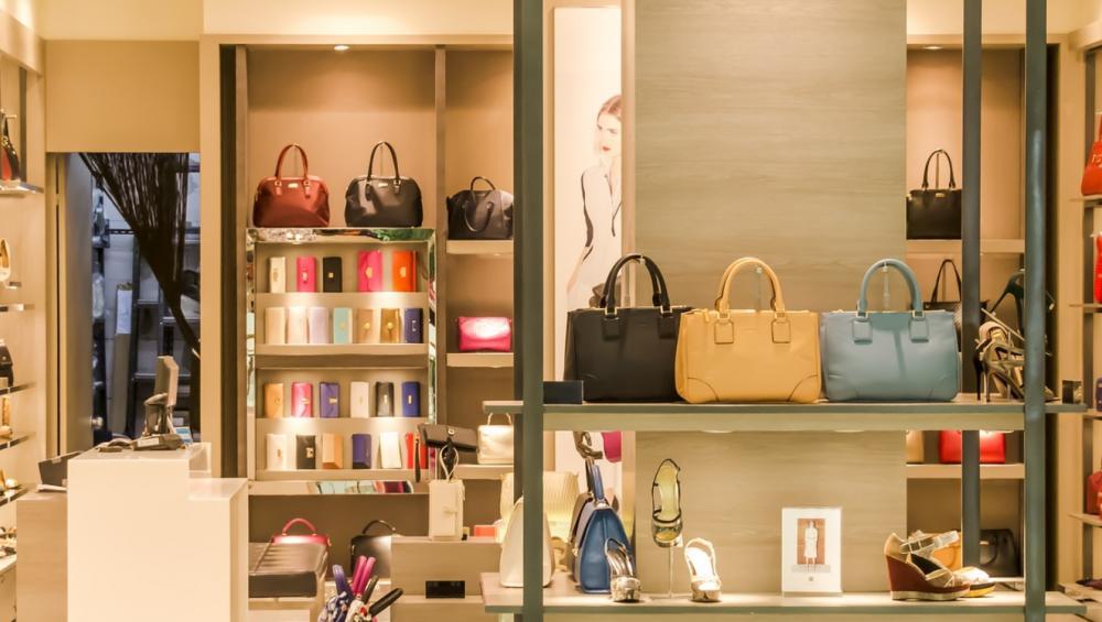 Nowa marka trafia do Polski. Kiedy otwarcie luksusowego butiku?