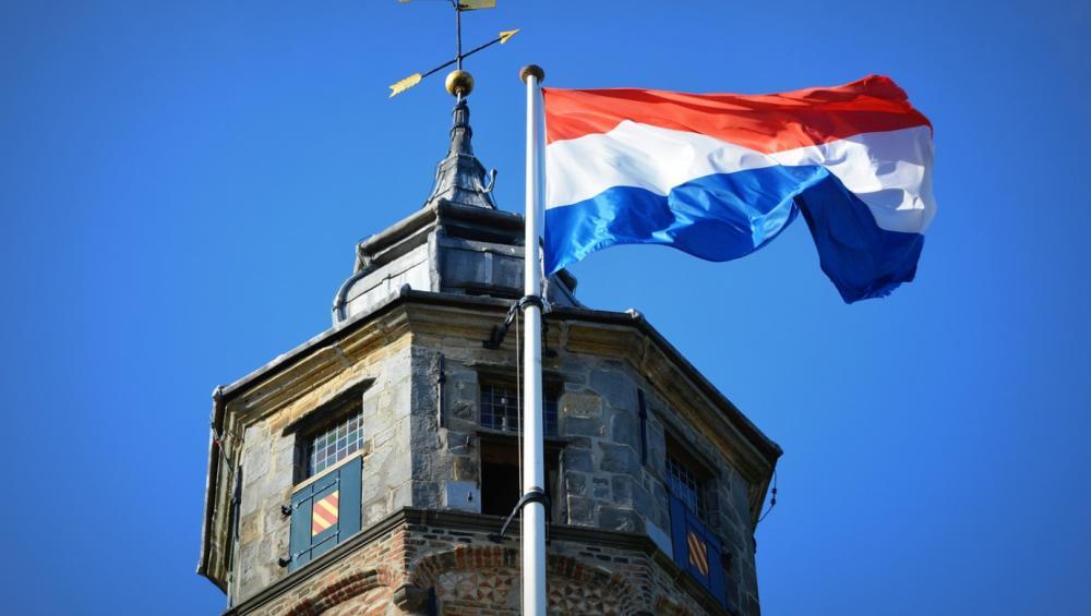 Holandia zmienia nazwę! To już oficjalne