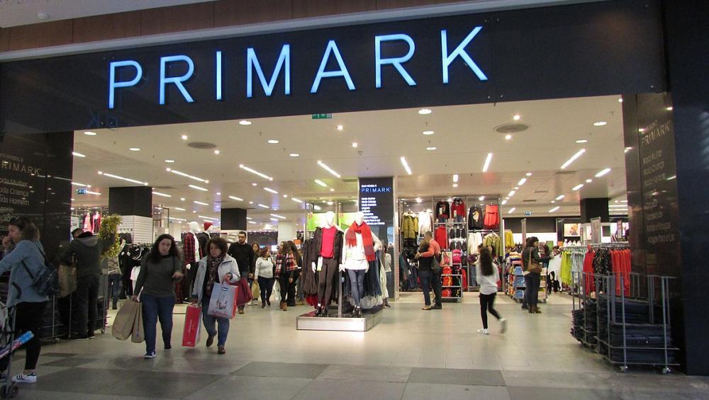Primark – będą kolejne sklepy w Polsce. Gdzie i kiedy otwarcie?