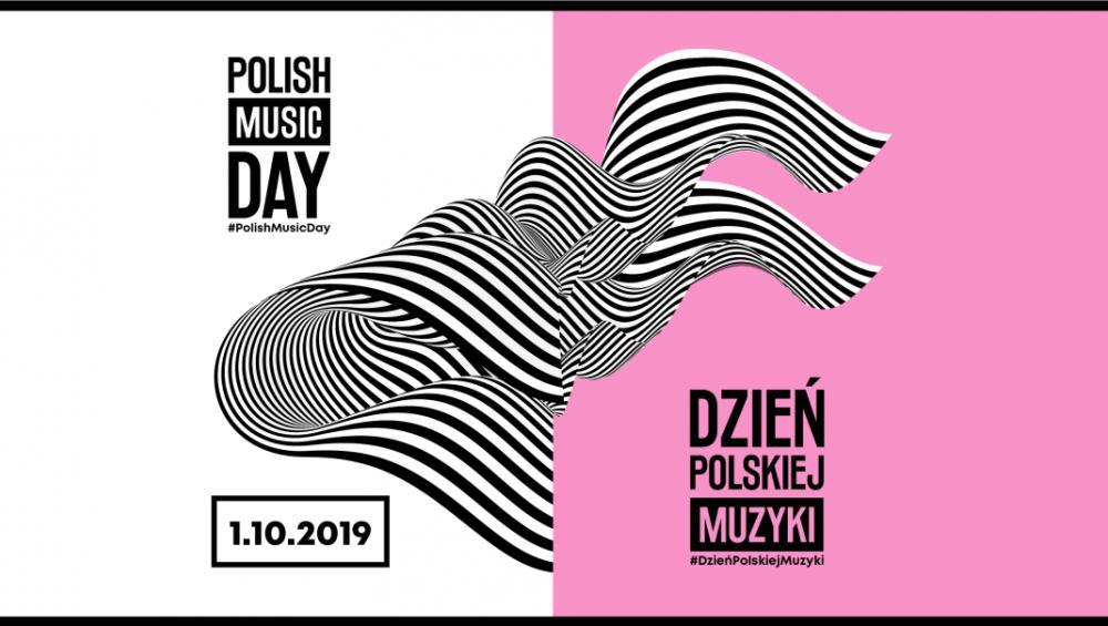 Dziś Dzień Polskiej Muzyki w 4FUN.TV, 4FUN Dance i 4FUN Gold. Bądźcie z nami!