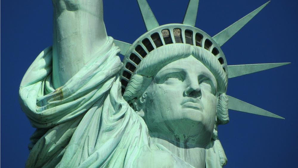 USA bez wizy! Data, kiedy nowe przepisy wchodzą w życie, już znana
