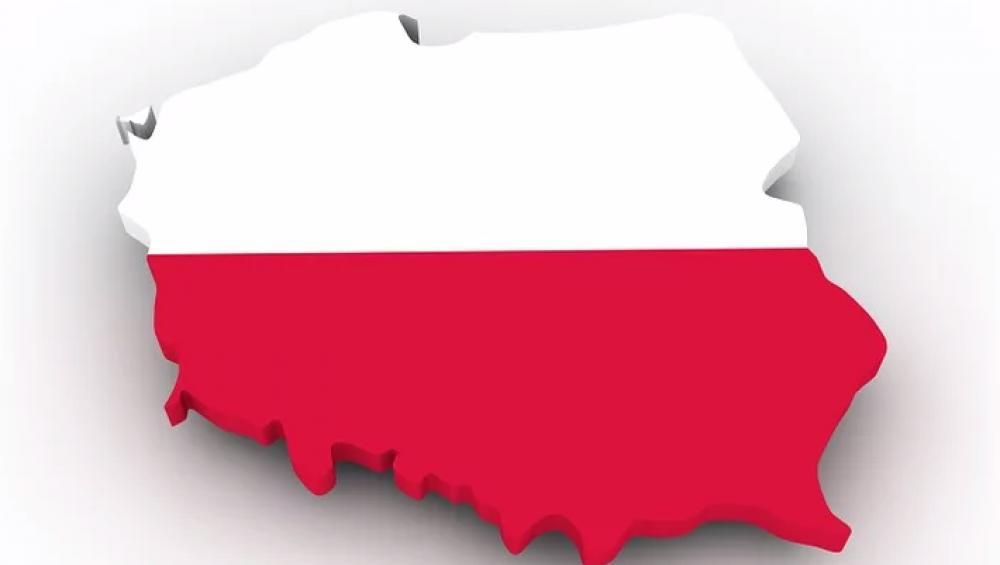 Cztery nowe miasta w Polsce. Od kiedy pojawią się na mapie?