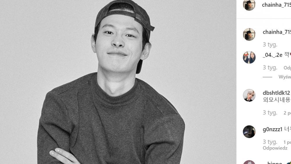 Kolejna gwiazda k-popu nie żyje. Czarna seria trwa