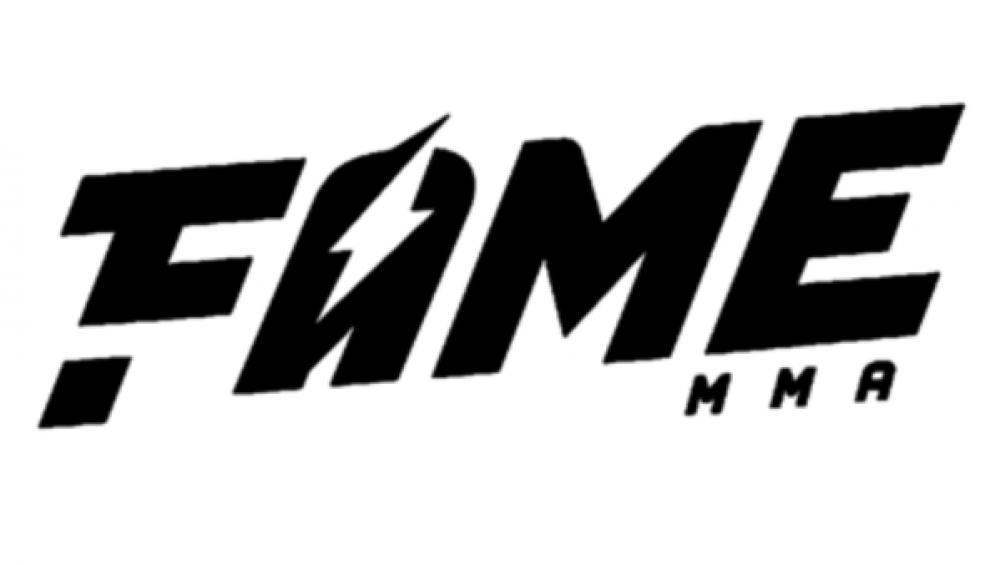 Fame MMA 10: karta walk. Oto wszyscy zawodnicy