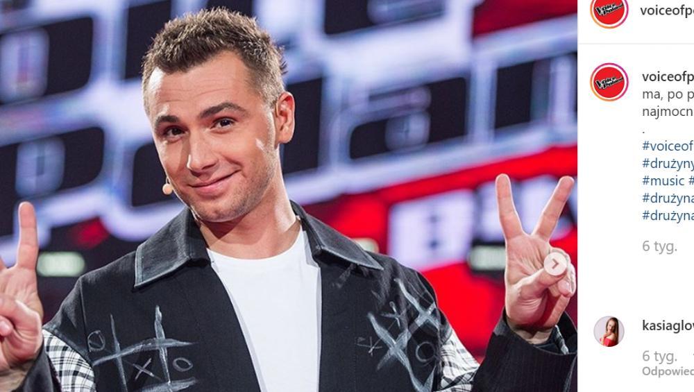 """Kamil Bednarek zachował się """"żenująco"""". Fani oburzeni, manager odpowiada"""