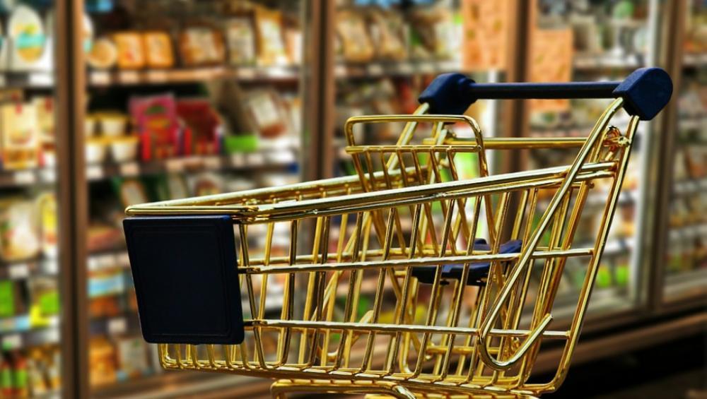 Niedziela handlowa: wrzesień 2020. Czy 27.09. sklepy są otwarte?