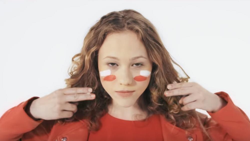 Eurowizja Junior: jeszcze jedna Polka wystąpi w finale! Kim jest Ula Kowalska?