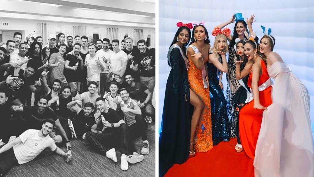 Miss i Mister Supranational 2019: kto z Polski?