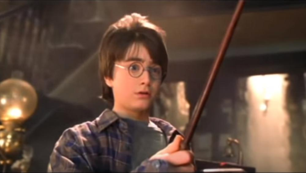 Harry Potter: powstaje nowa gra na konsole!