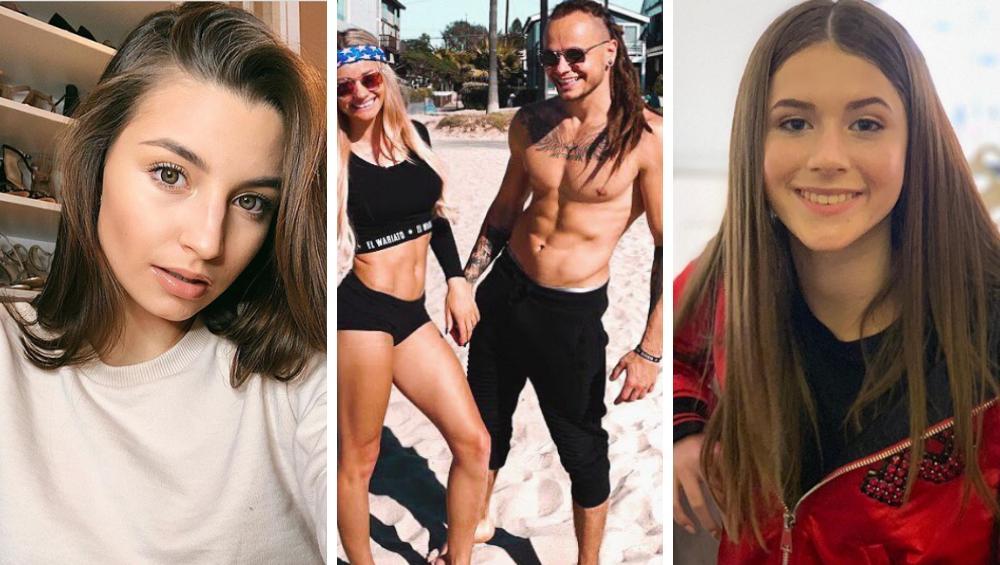WOŚP 2020: aukcje gwiazd. Co przekazują Julia Wieniawa, Roxie Węgiel i Fit Loversi?