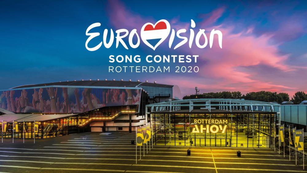 Eurowizja 2020: kto z Polski? Znów nowe zasady wyboru