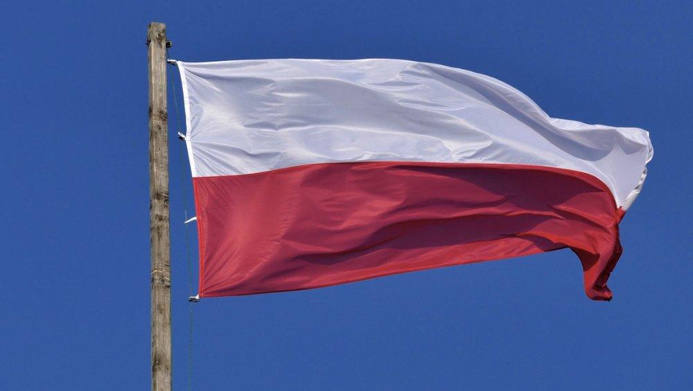 Kolejny kraj znosi wizy dla Polski!