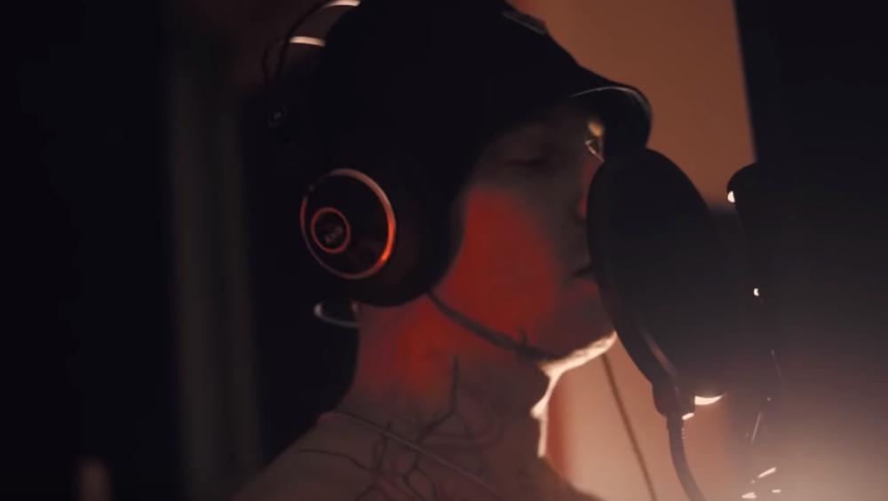 Tymek – 'Jak Zostałem Gangsterem' to piosenka z filmu z Natalią Szroeder