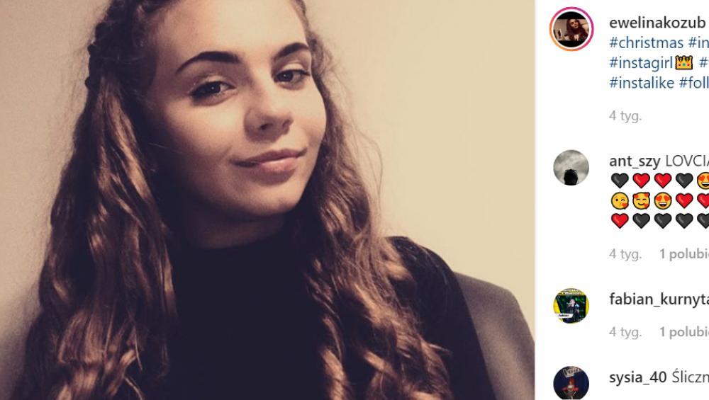 Ewelina Kozub: kim jest nastolatka, która zachwyca swoim wokalem?